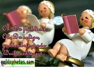 Weihnachtsgrüße Bild Whatsapp : weihnachten ecards gaidaphotos fotos und bilder ~ Haus.voiturepedia.club Haus und Dekorationen