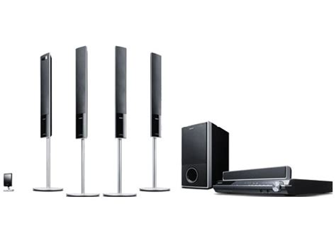 archived dav dz850kw dvd home theatre system home theatre system sony india