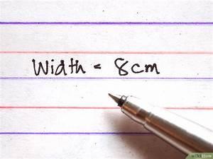 Mantelfläche Berechnen Prisma : das volumen von einem prisma berechnen wikihow ~ Themetempest.com Abrechnung