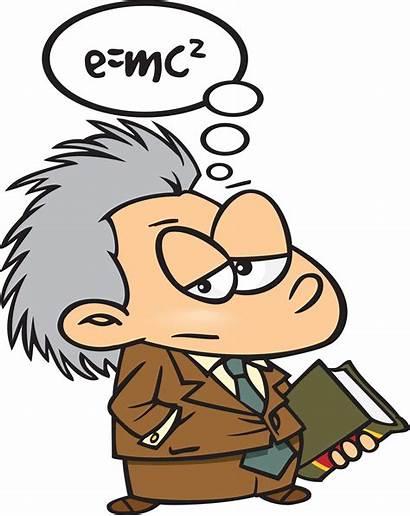Intelligent Clipart Cartoon Clipground