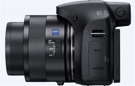 sony 50x zoom review sony cyber dsc hx350 with 50x optical zoom
