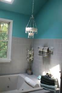 1000 images about bathroom on teal bathrooms turquoise bathroom and