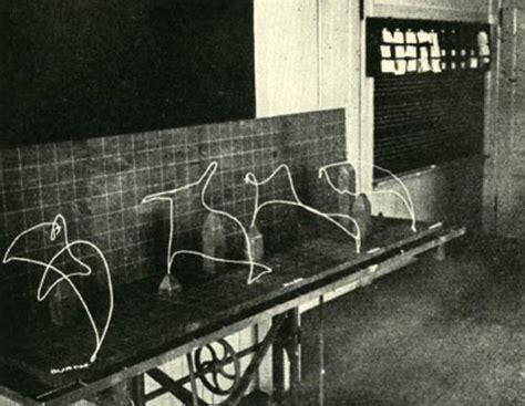 study  light graffiti   years sitepoint