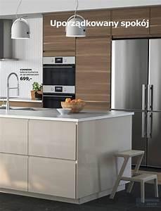 Ikea Neuer Katalog 2018 : neuer ikea katalog 2018 ikea katalog 2018 das sind die sch nsten neuheiten nuevo cat logo ikea ~ Yasmunasinghe.com Haus und Dekorationen