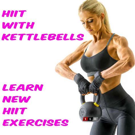 exercises kettlebell beginners workouts kettlebells workout training woman weight doing yourlifestyleoptions loss challenge