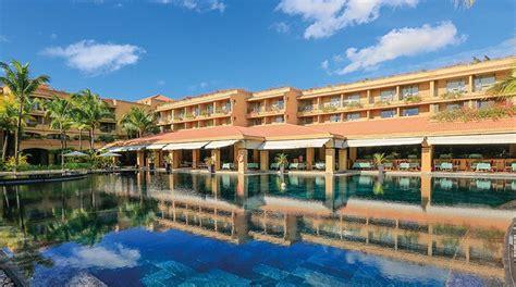 cuisine mauricienne hotel le mauricia séjour grand baie ile maurice