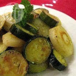 Pastinaken Im Ofen : zucchini und pastinaken aus dem ofen rezept alle rezepte ~ Lizthompson.info Haus und Dekorationen
