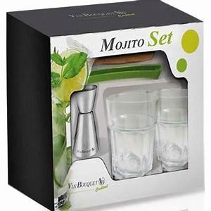 Service à Mojito : verres de table tous les fournisseurs verre cristal verre a pied verre vin verre de ~ Teatrodelosmanantiales.com Idées de Décoration