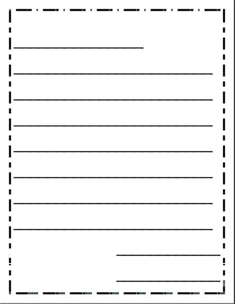 image result  bear friendly letter model writing