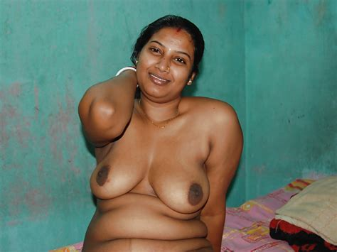 Fat Bhabi Orginal Sexy Pic Bbw Chubby Big Boobs Bhabhi Porn