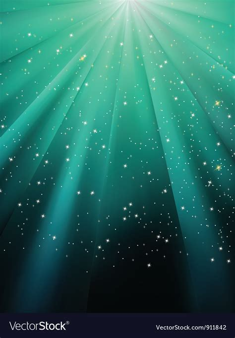 Free Background Images To by Light Sparkles Background Royalty Free Vector Image