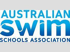 Australian Swim Schools Association Home Australian Swim