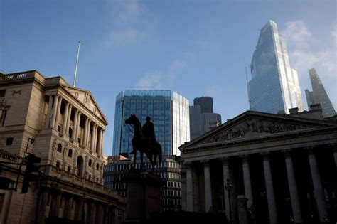 Bank of England sees five million people on furlough ...