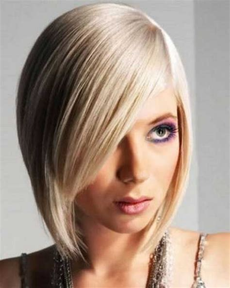 Popular Hairstyles For by Most Popular Hairstyles For 2014