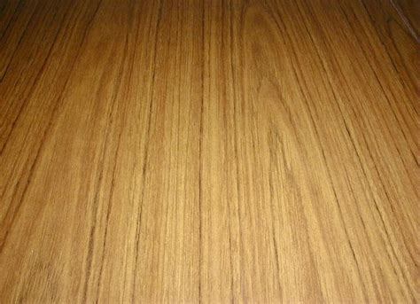 Free Image Of Wood Laminate