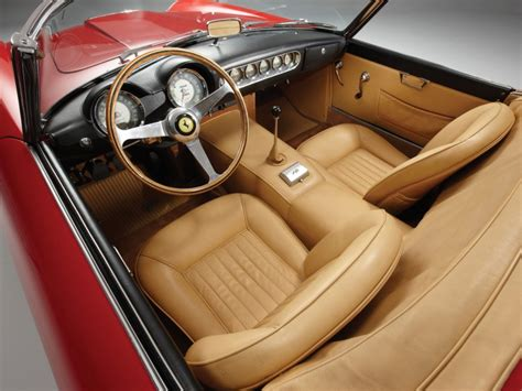 car  pictures car photo gallery ferrari  gt swb