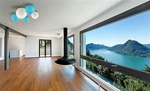 Deckenleuchten Für Wohnzimmer : wand und deckenleuchten von brokis designt wie bunte ~ Michelbontemps.com Haus und Dekorationen