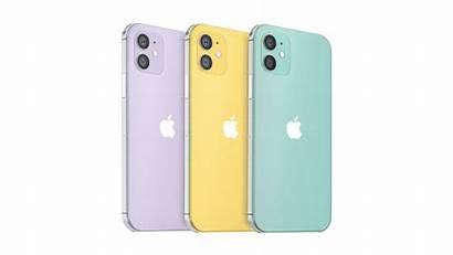 Iphone Preise Geleakt Neue Renderbilder Colors Varianten