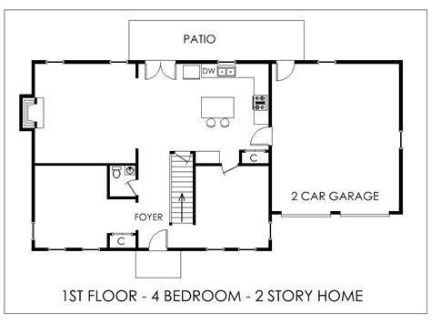 designing floor plans simple house images indian design easy floor plan bedroom
