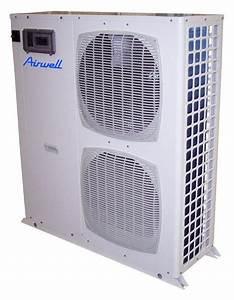Pompe à Chaleur Plancher Chauffant Prix : pompes chaleur air eau comparez les prix pour ~ Premium-room.com Idées de Décoration