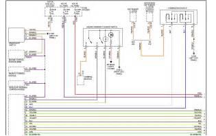 bmw x radio wiring diagram bmw image wiring diagram 2001 bmw x5 amp wiring diagram 2001 auto wiring diagram schematic on bmw x5 radio wiring