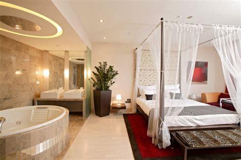 ideas for remodeling bathroom open bathroom concept for master bedroom