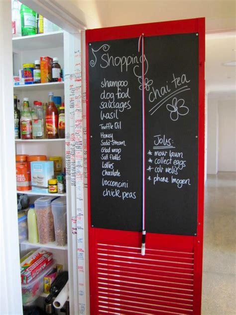 kitchen pantry doors ideas design ideas for kitchen pantry doors diy