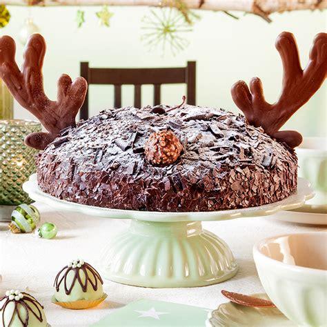 weihnachts cake pops schnelles weihnachtstorten rezept