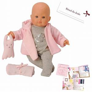 Bébé Corolle Youtube : holidaygiftguide corolle baby doll giveaway mommy ramblings ~ Medecine-chirurgie-esthetiques.com Avis de Voitures