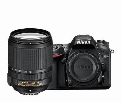 D7200 Nikon 140mm Lens Vr Nikonusa Wish