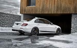 Mercedes E Klasse Felgen Gebraucht : mercedes e klasse amg e63 4 matic 63s winterfelgen ~ Jslefanu.com Haus und Dekorationen