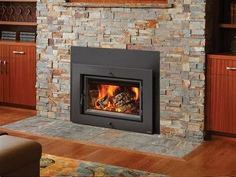 Build Your Own Room Game Best Wood Burning Fireplace