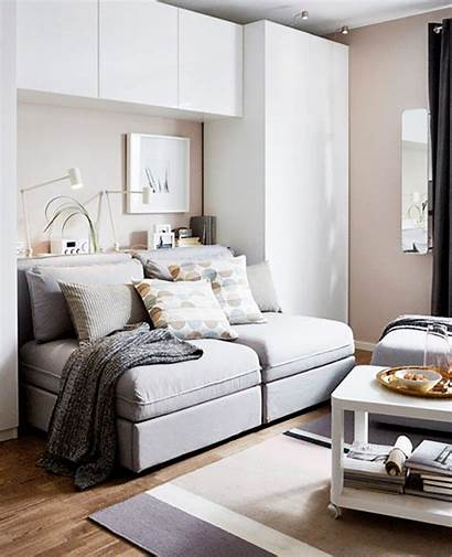 Living Furniture Creating Tips Space Source