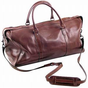Sac De Voyage Cuir Homme : 10 sacs et bagages de voyage pour homme sac voyage pm ~ Melissatoandfro.com Idées de Décoration