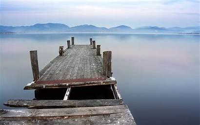 Dock Imageporter Img24 Url
