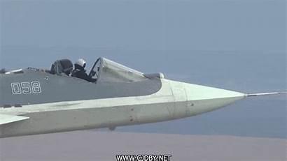 Russian Aircraft Iaf Pak Fgfa Thread Fa