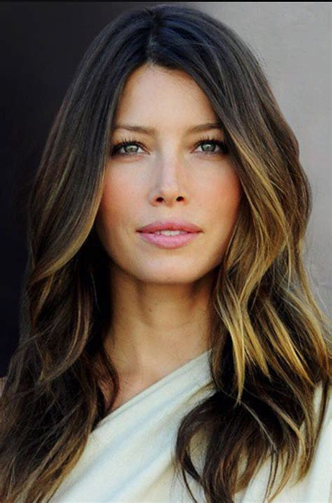 Actresses Hair Color by Best 25 Hombre Hair Colors Ideas On Curly