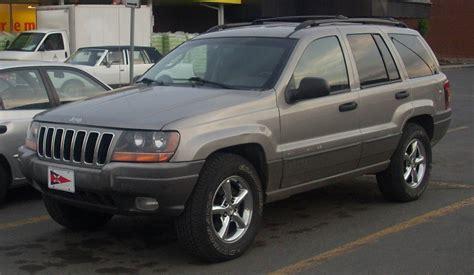 cherokee jeep 2003 2003 jeep grand cherokee laredo 4wd jeep colors