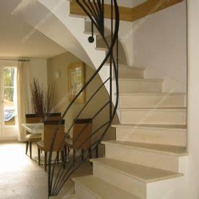 Rampe D Escalier Moderne : rampes d 39 escalier modernes ~ Melissatoandfro.com Idées de Décoration