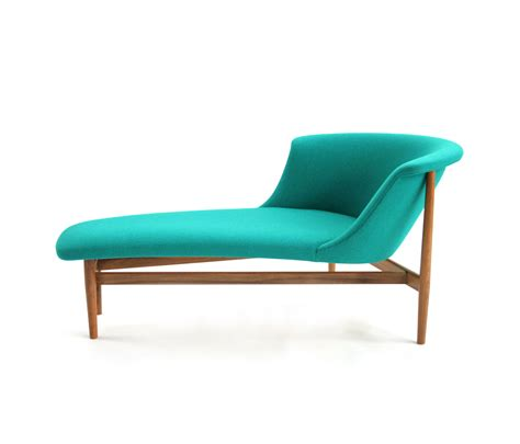 chaise a nd 07 chaise longue chaise longues from kitani inc