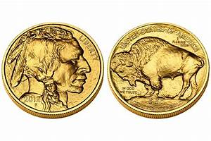 Coin De Finition Plinthe : bullion coin terminology numismatic glossary ~ Melissatoandfro.com Idées de Décoration
