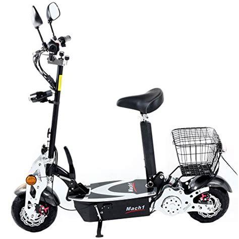 elektro mit straßenzulassung ᐅᐅ elektro scooter mit stra 223 enzulassung unsere top 3