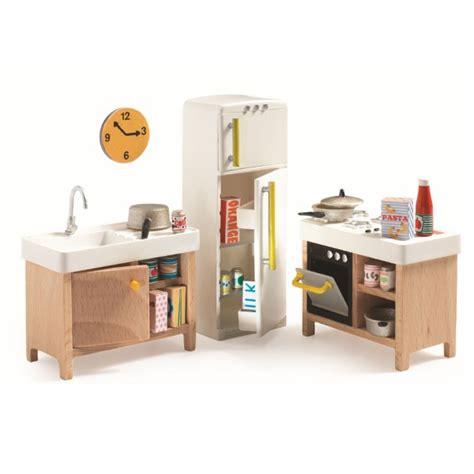 accesoire cuisine accessoire maison de poupées la cuisine jeux et jouets