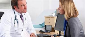 Medecin Expert De Recours : la r volution des patients experts ~ Medecine-chirurgie-esthetiques.com Avis de Voitures