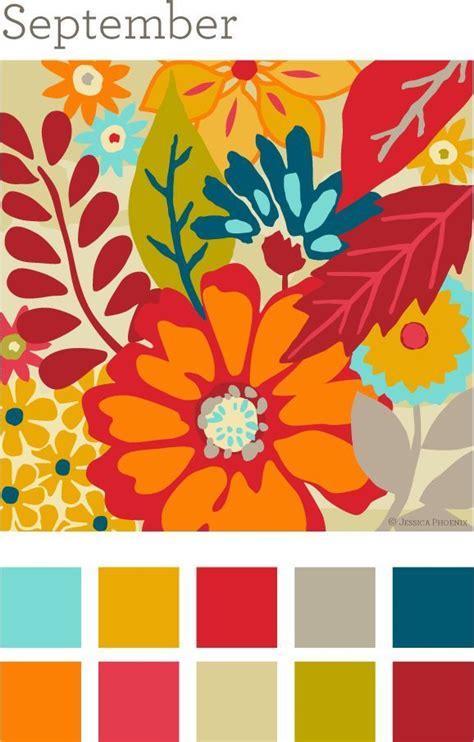 color for september best 25 orange kitchen walls ideas on burnt
