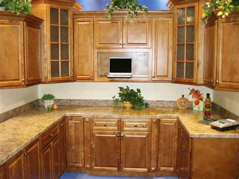 cabinet refacing san antonio how to sell your home by installing custom kitchen