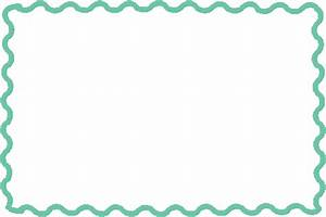 Wavy Line Clip Art - Cliparts.co