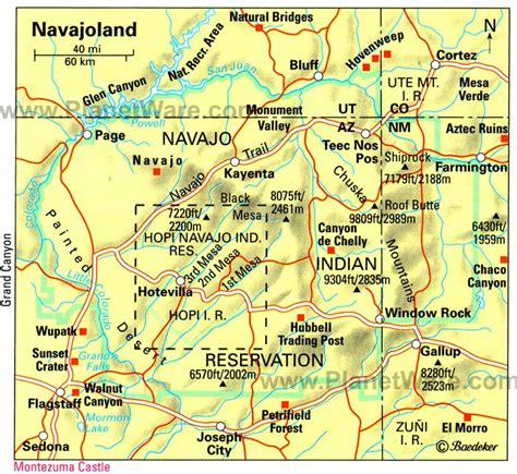 maps united states map highlighting utah