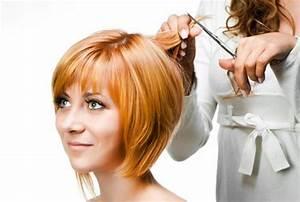 Coupe Carré Visage Rond : exemple de coupe de cheveux pour visage rond ~ Melissatoandfro.com Idées de Décoration