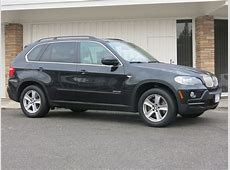 New and Used BMW X5 For Sale in San Jose, CA The Car